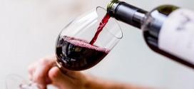 Važna obavijest proizvođačima vina