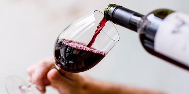Objavljen popis proizvođača vina s utvrđenom kvotom vina za destilaciju